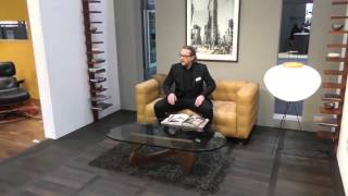 Kährs Group Domotex 2016(Видео обзор продукции группы компаний Черс (Kahrs), Карелия (Karelia), Упофлор (Upofloor) с выставки Domotex 2016., 2016-02-06T20:32:24.000Z)