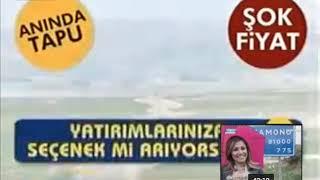 Ses TV - Reklam Kuşağı (15 Mayıs 2009)