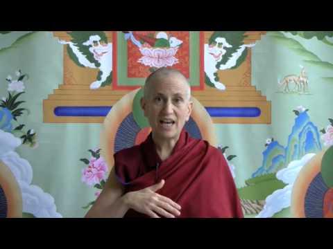 Deity practice