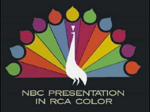 NBC   Wikipedia audio article