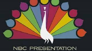 NBC | Wikipedia audio article