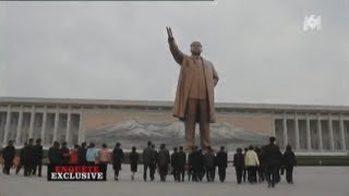 Dictature, paranoia, famine : Bienvenue en Corée du Nord ! - Enquête exclusive