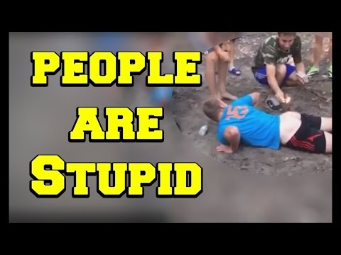 We Love Russia 2017 Russian Fail Compilation 51 Min || Shvay