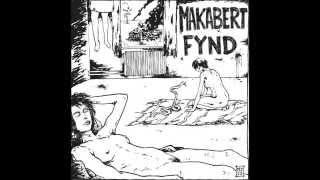 Makabert Fynd   Dold politisk agenda