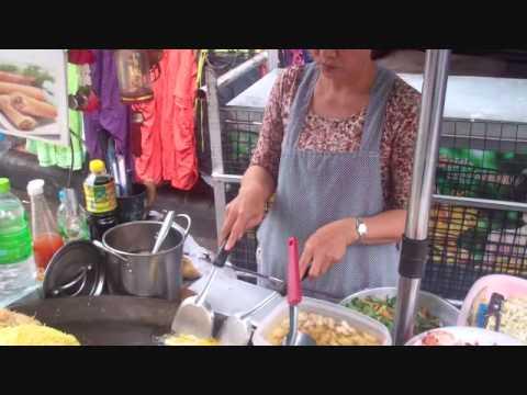 thailand-trip-and-journey-series-(part-1)-bangkok-and-chiang-mai