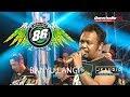 Banyu Langit Vokal Abah Lala  Om 86 Pro Live