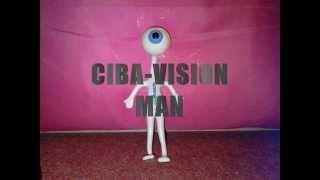 CIBA Vision Man(, 2011-12-03T21:47:42.000Z)