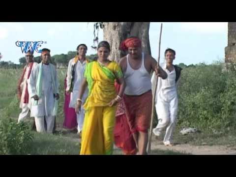 नव दिन कईसे रहबु उपास - Lagal Ba Darbar Sherawali Ke - Pawan Singh - Bhojpuri Devi Geet