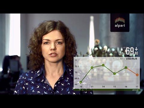 Рубль снижается к доллару после заседания ФРС