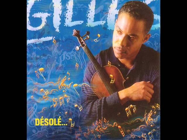 gilles-floro-desole-ik972-lhunik