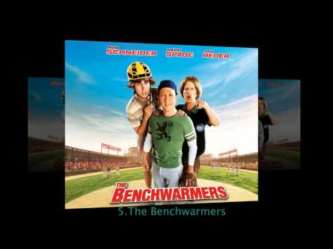 Best Sports Comedy Movies on Netflix Instant