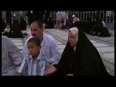 Iraq's Shias encouraged to make pilgrimage to Iran - 12Sep07