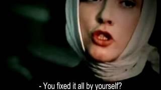 Moskva slezam ne verit - Москва слезам не верит (1980) Russian
