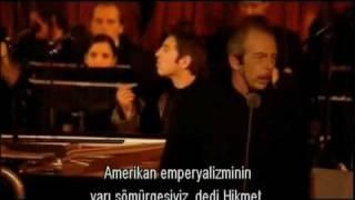 nazm-hikmet-oratoryosu-genco-erkal-fazl-say-vatan-han