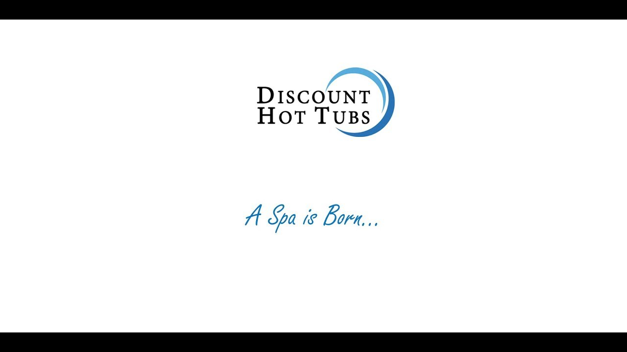 Discount Hot Tubs Home Page Discount Hot Tubs