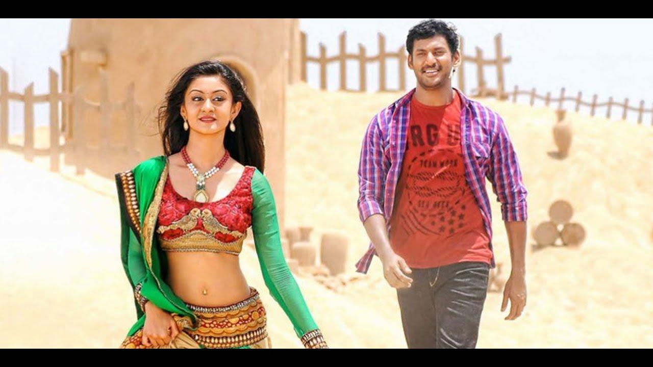 Download Pattathu Yaanai English Dubbed Movie