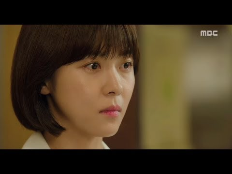 [Hospital Ship]병원선ep.13,14'Fiancee' Ji-won, Min-hyuk · Started a triangle with Ha Ji-won?20170920