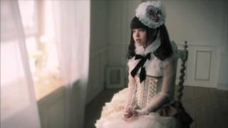 http://www.harunaluna.jp/ 春奈るな2ndシングルは人気アニメ「ソードア...