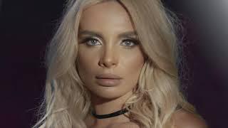 Смотреть клип Dael Damsa - Nebunia Ta