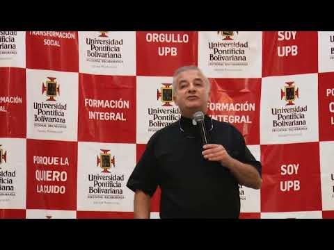 MI FAMILIA MI MEJOR EMPRESA Padre Ángel Espinosa de los Monteros