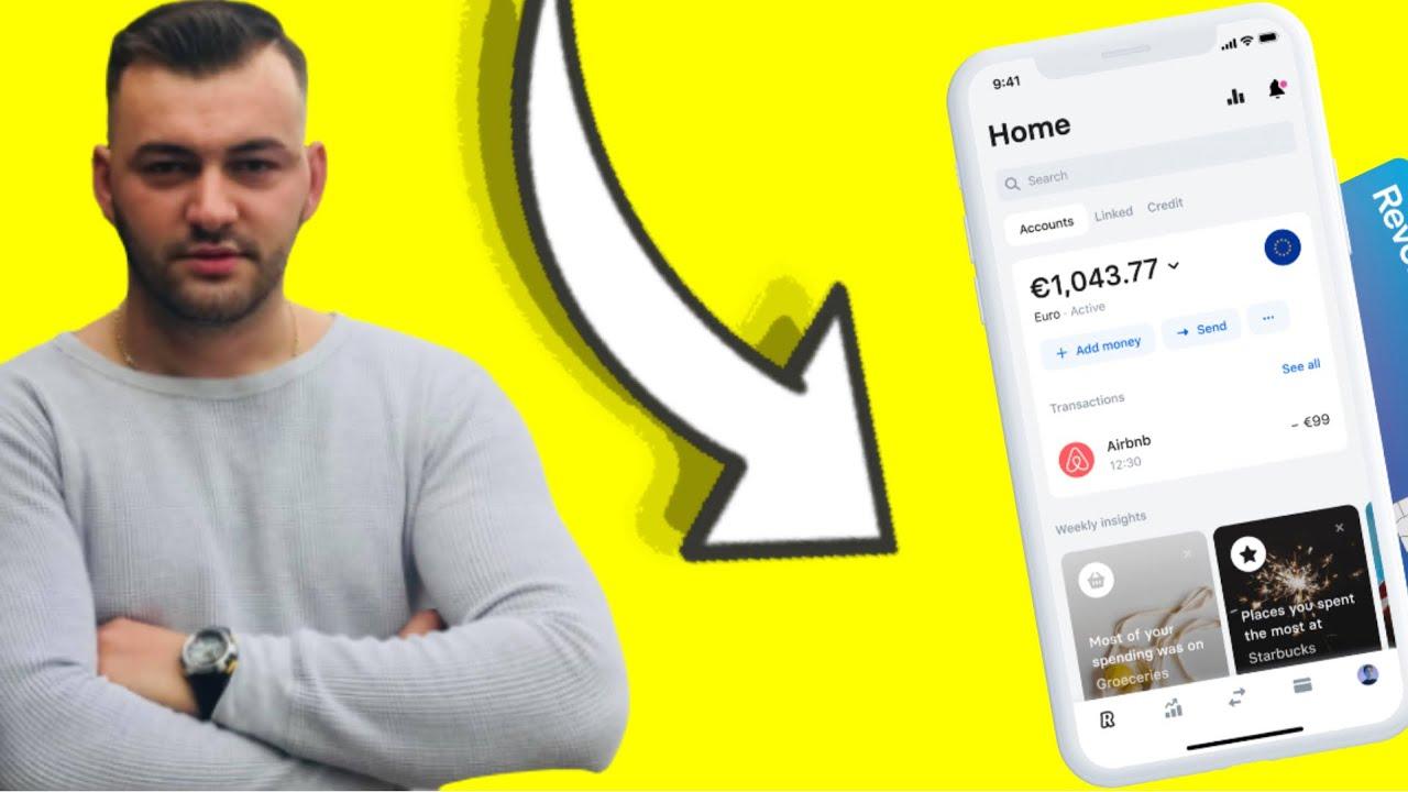 1000 de moduri de a câștiga bani online lucrați de acasă fără a investi în internet