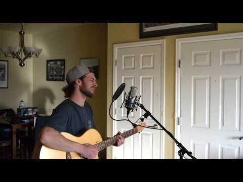 Chords for Allen Stone - Extraordinary Love (Nick Pauly Cover)