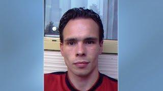 Nieuwegein: Dood in 2010 van Richard Houtveen (25)