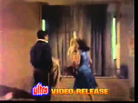 Mukesh   Woh Tere Pyar Ka Gham  Ek Bahana Tha Sanam   My Love  1970    YouTube  1