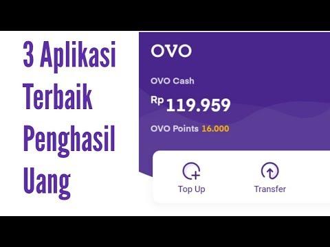 3-aplikasi-kerja-online-tanpa-modal-terbaik-penghasil-uang-gratis