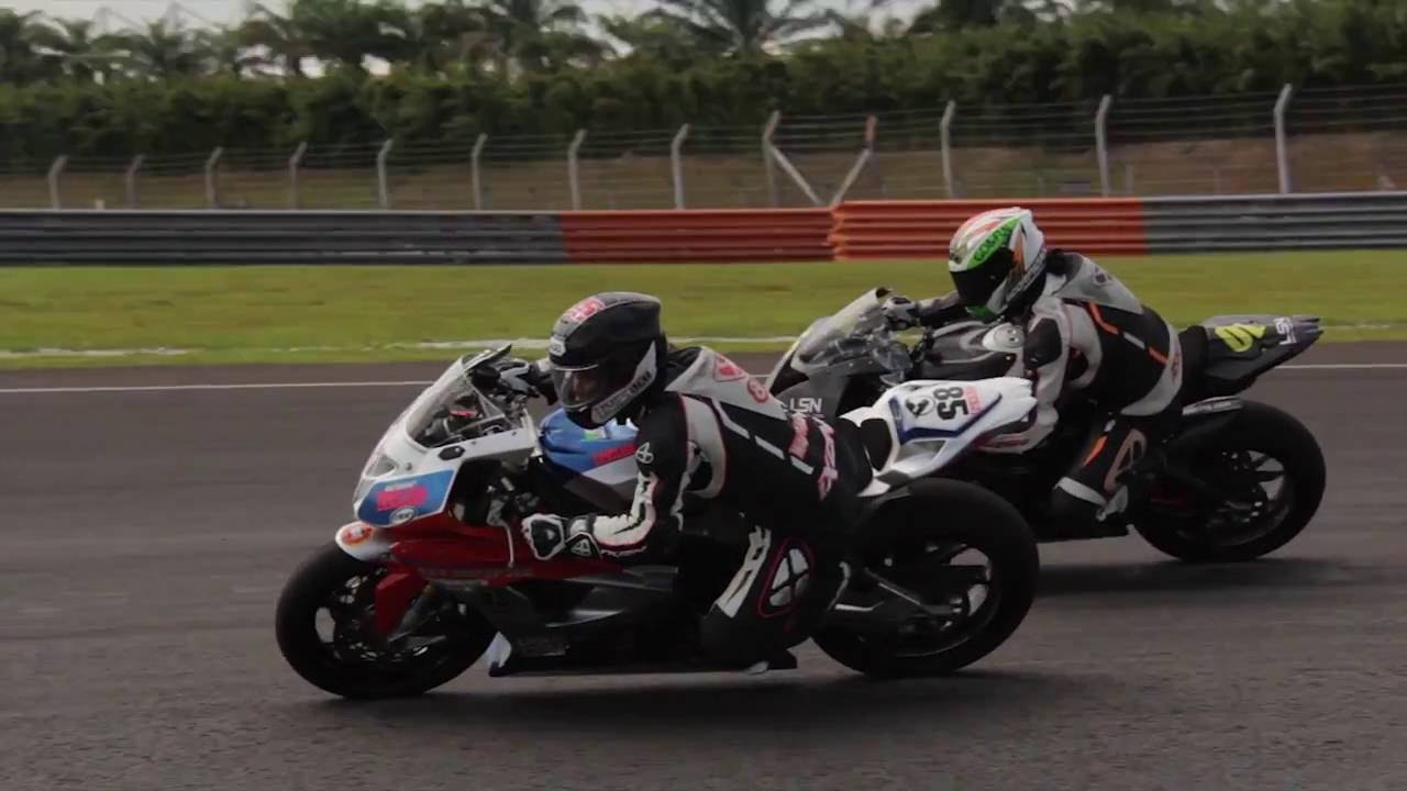 lsn motorcycles   Kayamotor co