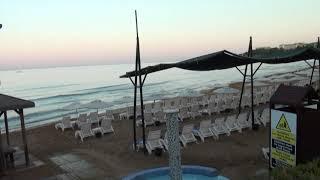 tt hotels pegasos resort 5* (Пегасос Ресорт 5*), Турция, Аланья, Инджекум, июнь 2019
