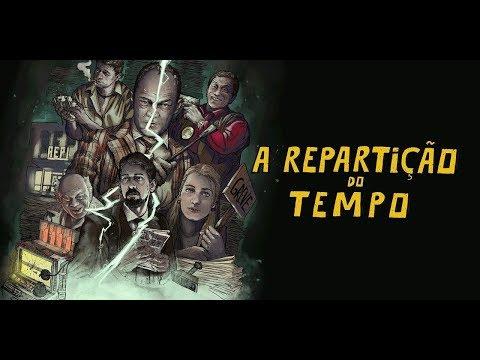 a-repartição-do-tempo-trailer-hd