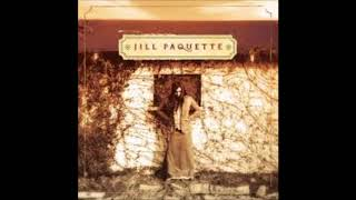 Watch Jill Paquette Broken video