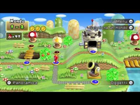 Wii U Disc Iso Download
