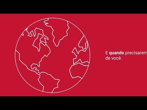 1  Open Banking Portuguese