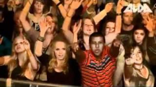 Komodo (Original Club Mix) Christopher S.