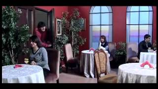 Kargin Serial 3 episode 7(Hayko Mko)