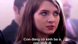 04 Ham doi 7 that thu   Phim hanh dong hay nhat 2016