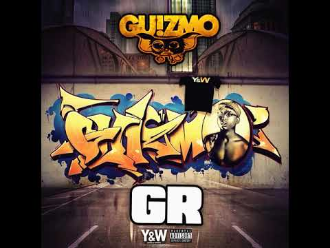 Youtube: GUIZMO«GR»