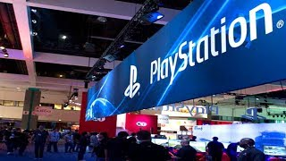 PS5 | PLAYSTATION 5 RELEASE DATE AND PS5 PRICE LEAK | 2 PS5 Games Remasters Coming | PS5 News 2020
