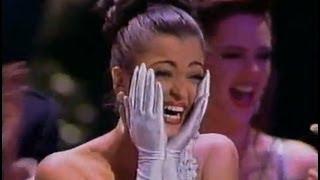 Miss World 1994 Sun City Aishwarya Rai  TOP 10