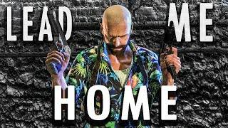 Baixar Max Payne 3 || Lead Me Home