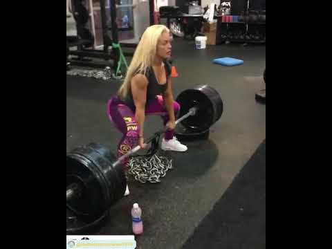 MandyRose/AmandaSaccomanno Thee Queen Of My Life And Dreams Is The Greatest