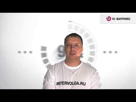 9. Урок-Технология Композитный сайт - Настройка Nginx и работа с Memcached - Часть 3, видео 8/15