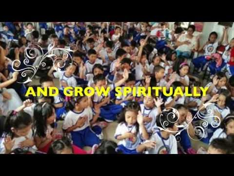 Hope in Christ Christian Academy : Mission-Vision