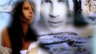 Metin Kaya - Her Aksam