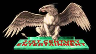 Top 10 - Amiga Game Music Part 1/3 [ HD ]