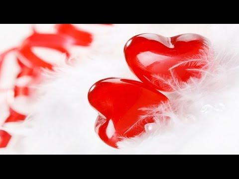 Happy Valentines Day wishes 2016, Valentine's Day Whatsapp Video, Valentine's Day Greetings, SMS 11