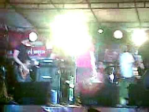 Hale - Kung Wala Ka & Tama na Ba [live at Pozorrubio, Pangasinan Fiesta!!!]