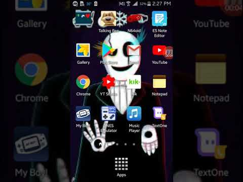 How to download Undertale on Android